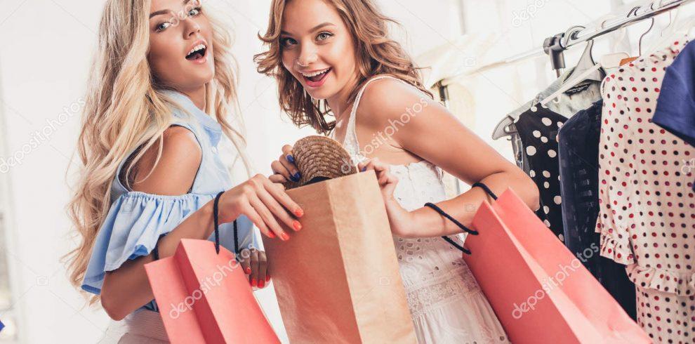 shoping-vo-pristina